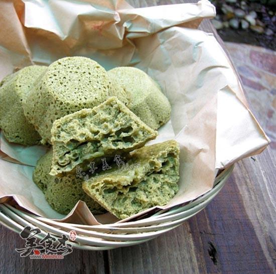 绿色粿(酵母粉版)2.jpg