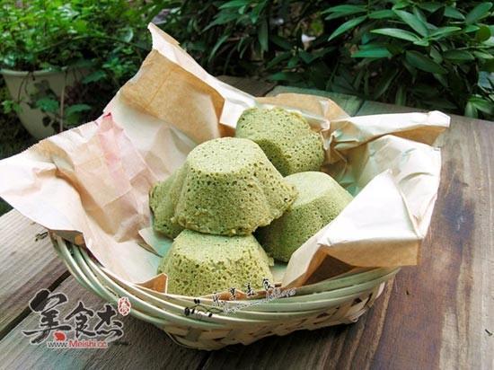 绿色粿(酵母粉版)1.jpg