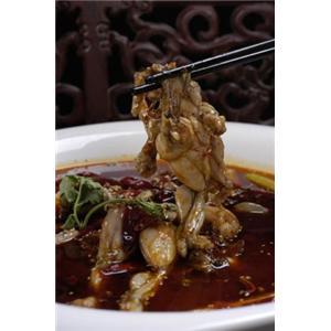 青木瓜鱼片汤