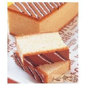维也纳蜂蜜蛋糕