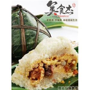 广东裹蒸粽