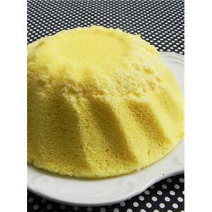 酸奶乳酪蛋糕